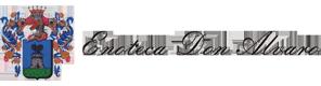Enoteca Don Alvaro Logo