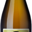 Birra artigianale BB7 Barley