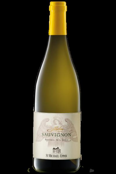 Alto Adige DOC Sauvignon Lahn - 75CL - Michael Eppan