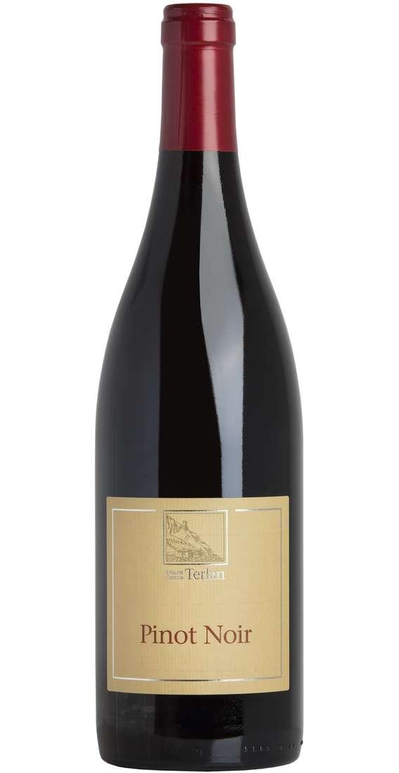 Alto Adige Pinot Noir DOC - 75CL - CANTINA TERLANO