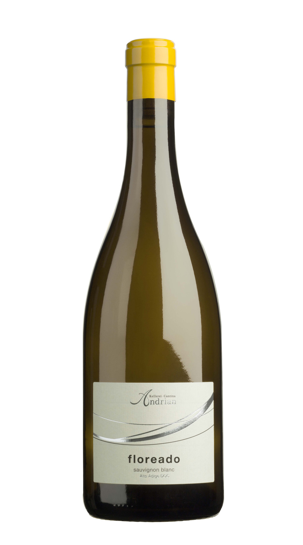 Alto Adige Sauvignon Blanc DOC Floreado - 75CL - Cantina Andrian
