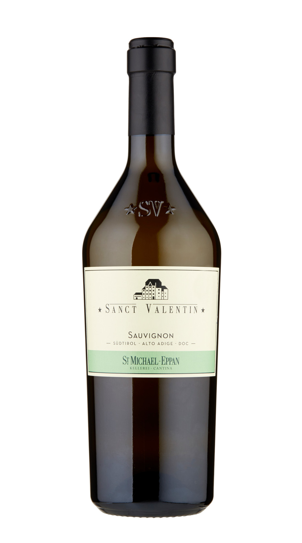 Sauvignon 'Sanct Valentin' San Michele Appiano