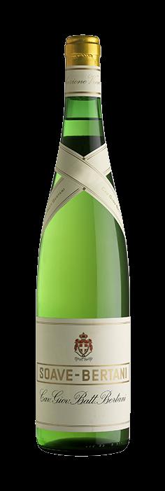 Soave DOC Vintage - 75CL - Bertani