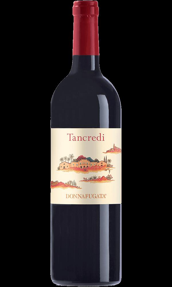 """Terre Siciliane IGT """"Tancredi"""" - Donnafugata"""